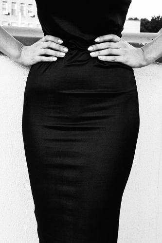 Minika-Ko-bandeau-dress.jpg