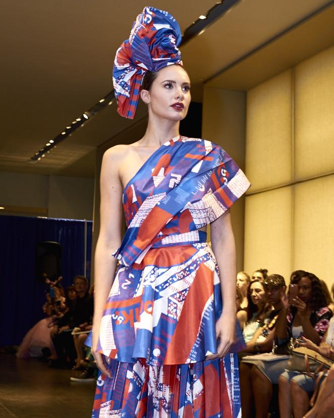 Minika-Ko-language-of-fashion-sva-NYFW.jpg