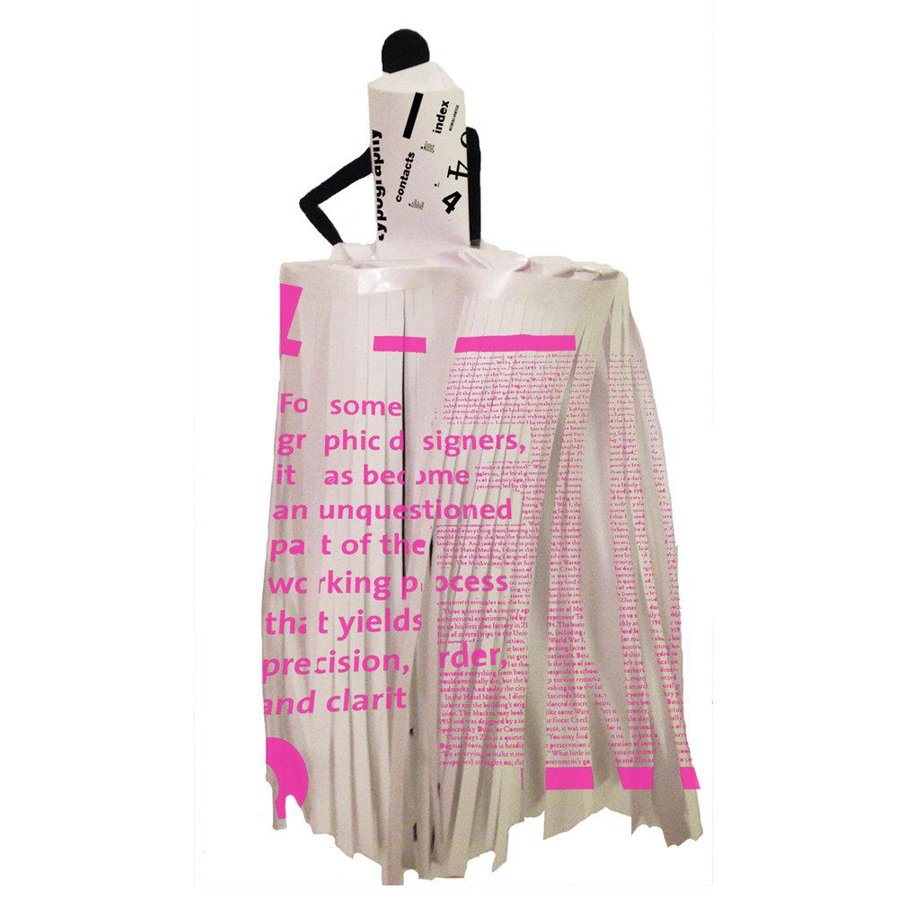 4.2-language-of-fashion-sva-NYFW-minika-ko-fashion-sketch.jpg