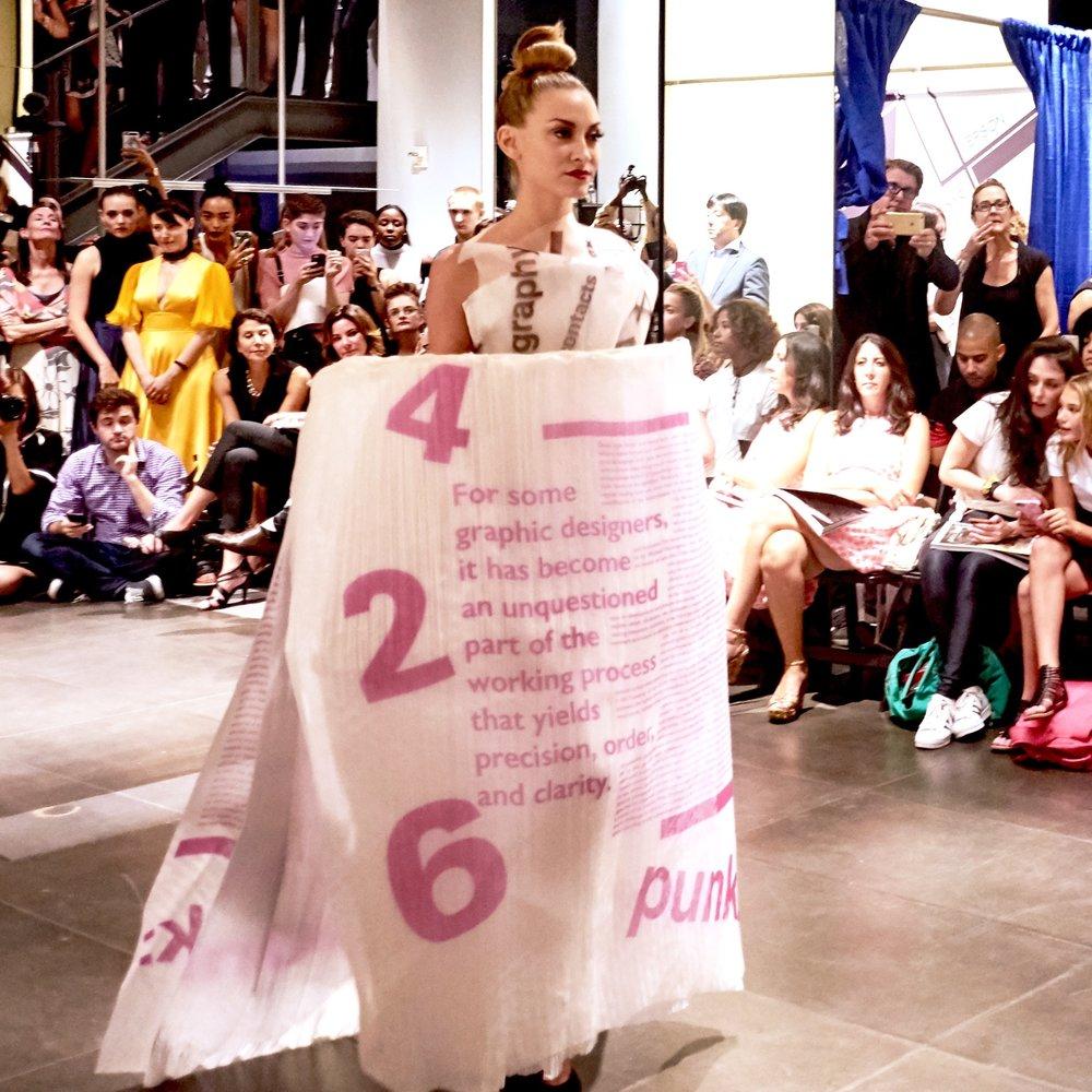 4.1-language-of-fashion-sva-NYFW-minika-ko-magazine-dress.jpg