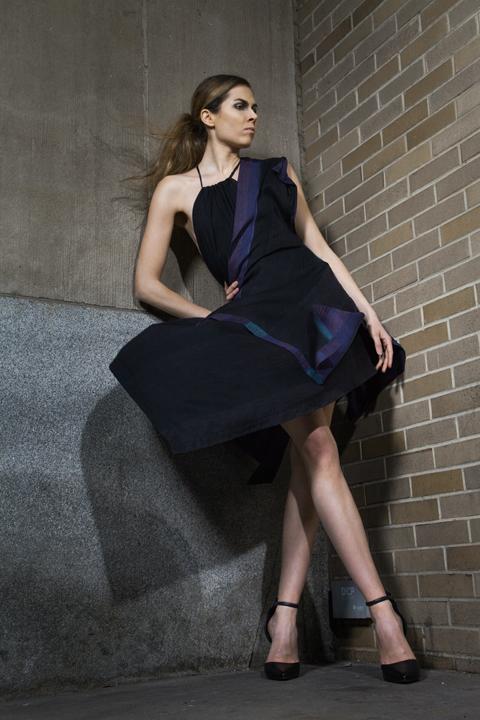 Asymmetry-Dress-Minika-Ko.jpg