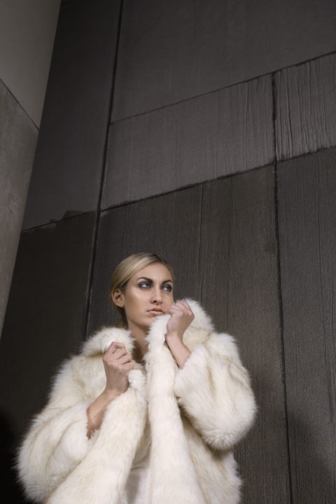 Faux-Fur-Coat-Rapture-Collection-by-Minika-Ko.jpg