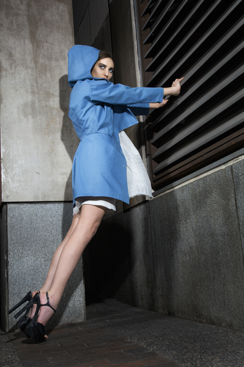 Herald-Jacket-Rapture-Collection-by-Minika-Ko.jpg