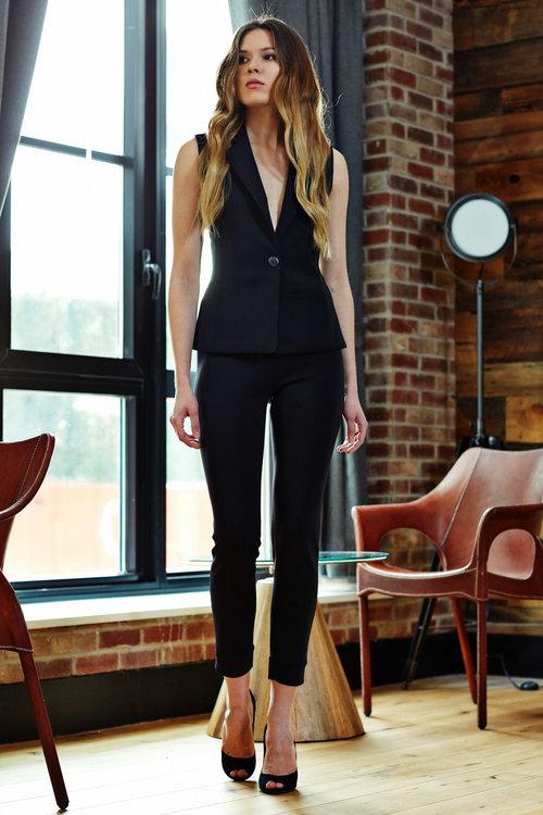Minika-Ko-Kovasky-Collection-Lookbook-Fashion-Performance-Fabrics-Black-Suit-Vest-and-Pants-Powersuit-Career-Wear-Business-Casual.jpg