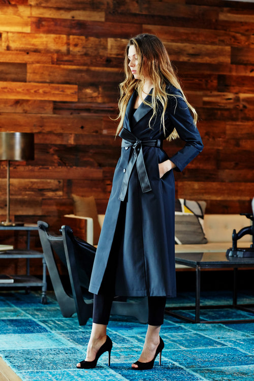 Minika-Ko-Kovasky-Collection-Lookbook-Fashion-Performance-Fabrics-Black-Trench-Coat-Long-Length-Tie-Waist-with-Faux-Leather-Collar-Water-Resistant-Breathable-Business-Casual-Career-Wear-Outerwear-Style.jpg