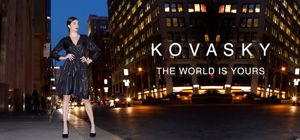 Kovasky-Minika-Ko-the-world-is-yours.jpg