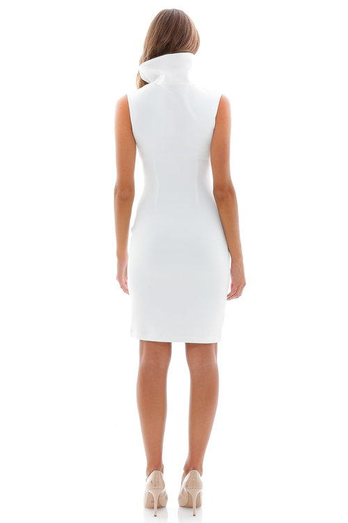 minika-ko-knockout-dress.jpg