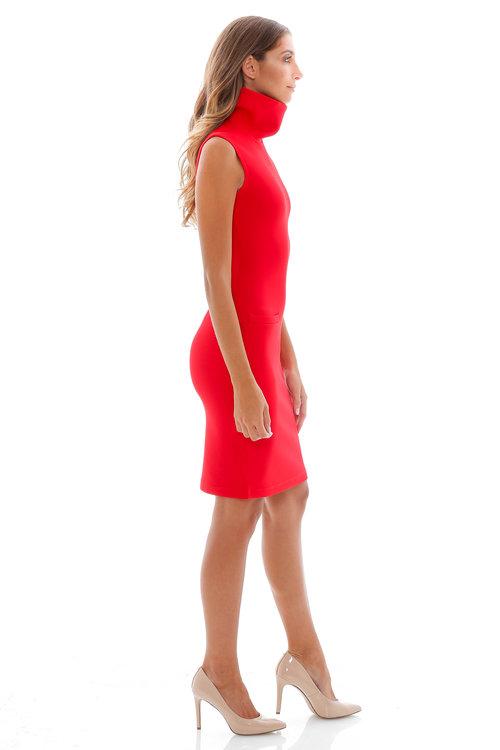 minika-ko-knockout-dress-red.jpg