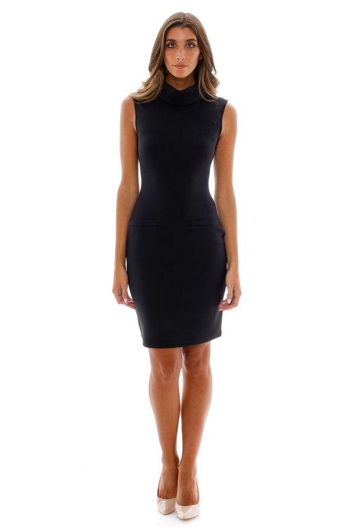 minika-ko-knockout-dress-black.jpg