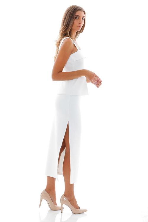 minika-ko-knockout-dress-with-slit.jpg