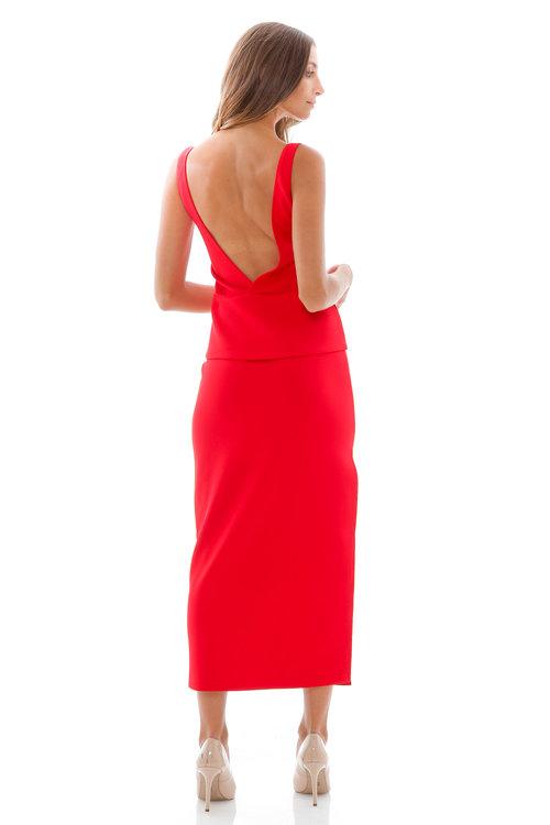 minika-ko-knockout-red-dressjpg.jpg