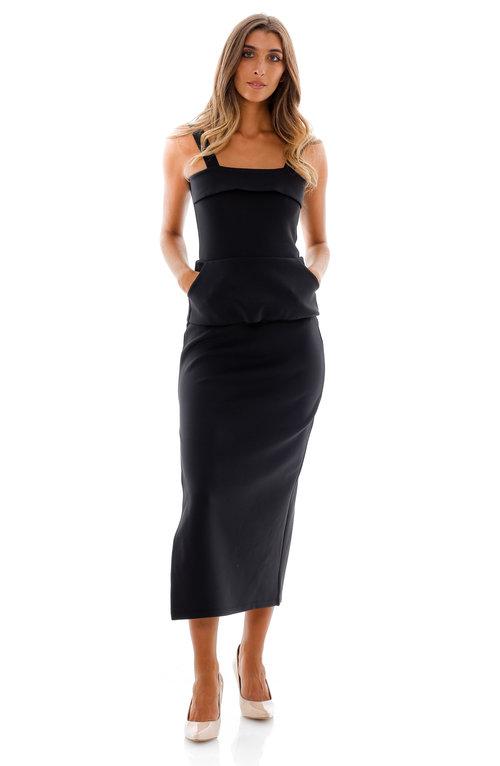 minika-ko-knockout-collection-evening-dress.jpg