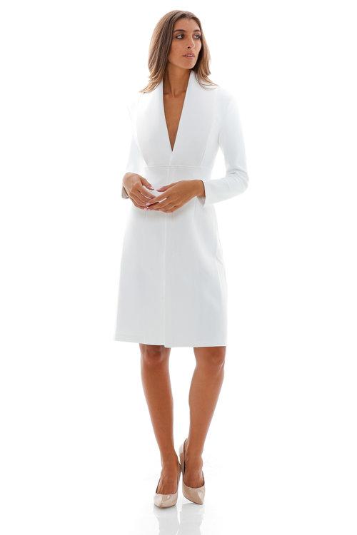 minika-ko-knockout-collection-white-coat.jpg