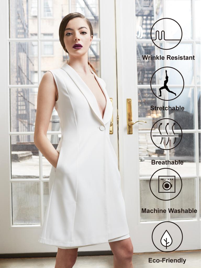 high-performance-fashion-by-minika-ko-kovasky.jpg