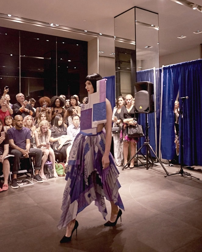 Minika-ko-language-of-fashion-runway.jpg