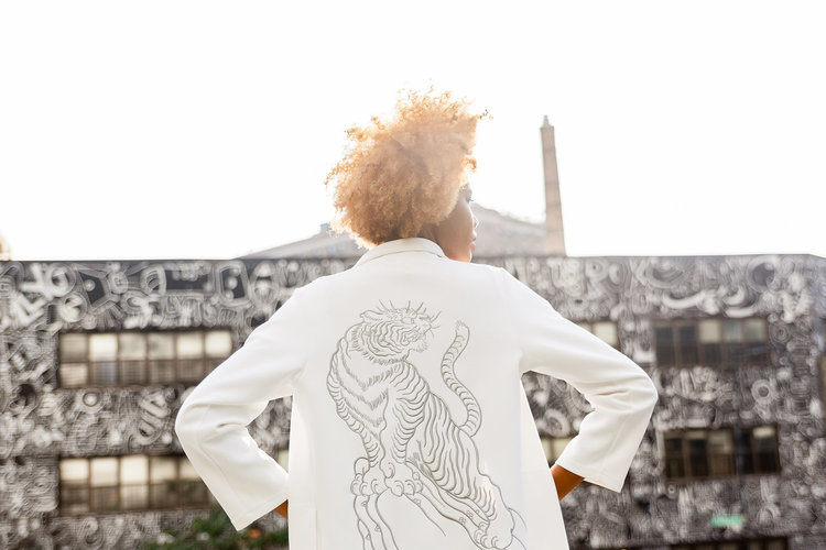 minika-ko-tiger-jacket.jpg
