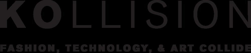 KOllision_Logo3 (2).png