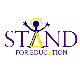 Stand For Education , Inc. is a not-for-profit 501 (c) (3) organization registered in the state of New York that is dedicated to providing access to educational resources for the underserved children in war-ravaged countries who reside in US and abroad, with a special focus on girls in South Sudan and environs.