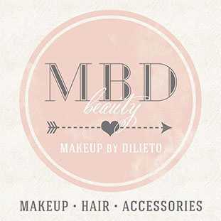 MBDbeauty LLC  is Connecticut's premier, award-winning, beauty studio and concierge, offering beauty services for bridal, media, and portraits. They combine artistic talent and exceptional customer service to make you look stunning. They strive to make your experience relaxed and fun, and deliver the look that you want.