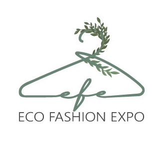 Eco Fashion Expo  (EFE) is a community of next generation student designers driven to inspire others to rethink textile waste through upcycling old materials. This April, they will be hosting their EFE Make-A-Thon to catalyze collaboration between experienced AND non-experienced designers. Why waste when you can create?