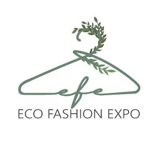 final EFE logo-slightly cropped.png