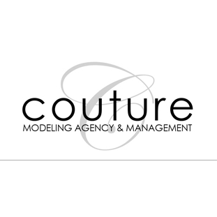 Couture Modeling  is a leading modeling agency based in Poughkeepsie NY , New York with a reputation for quality and professionalism. We have been providing service to the industry and community of New York and New Jersey since 2006.