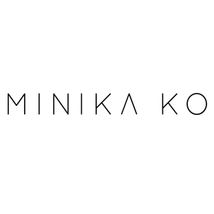 Minika Ko  takes inspiration from strong female figures and designs women's wear that exude confident femininity. She worked as a fashion designer in France, Taipei, and Los Angeles before starting her own design studio in NYC. Minika brings her global experiences to the world of fashion, designing with today's power women in mind. She created the concept of high-performance fashion and launched KOVASKY at New York Fashion Week. Her studio also designs custom wear for private clients.