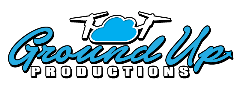 Ground Up Productions