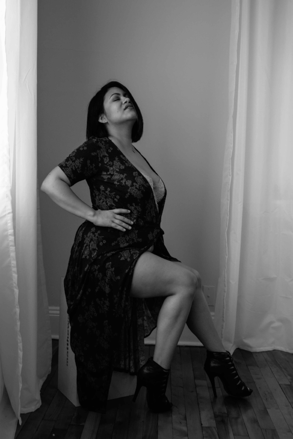 Boston_Boudoir_Studio Melinda_36