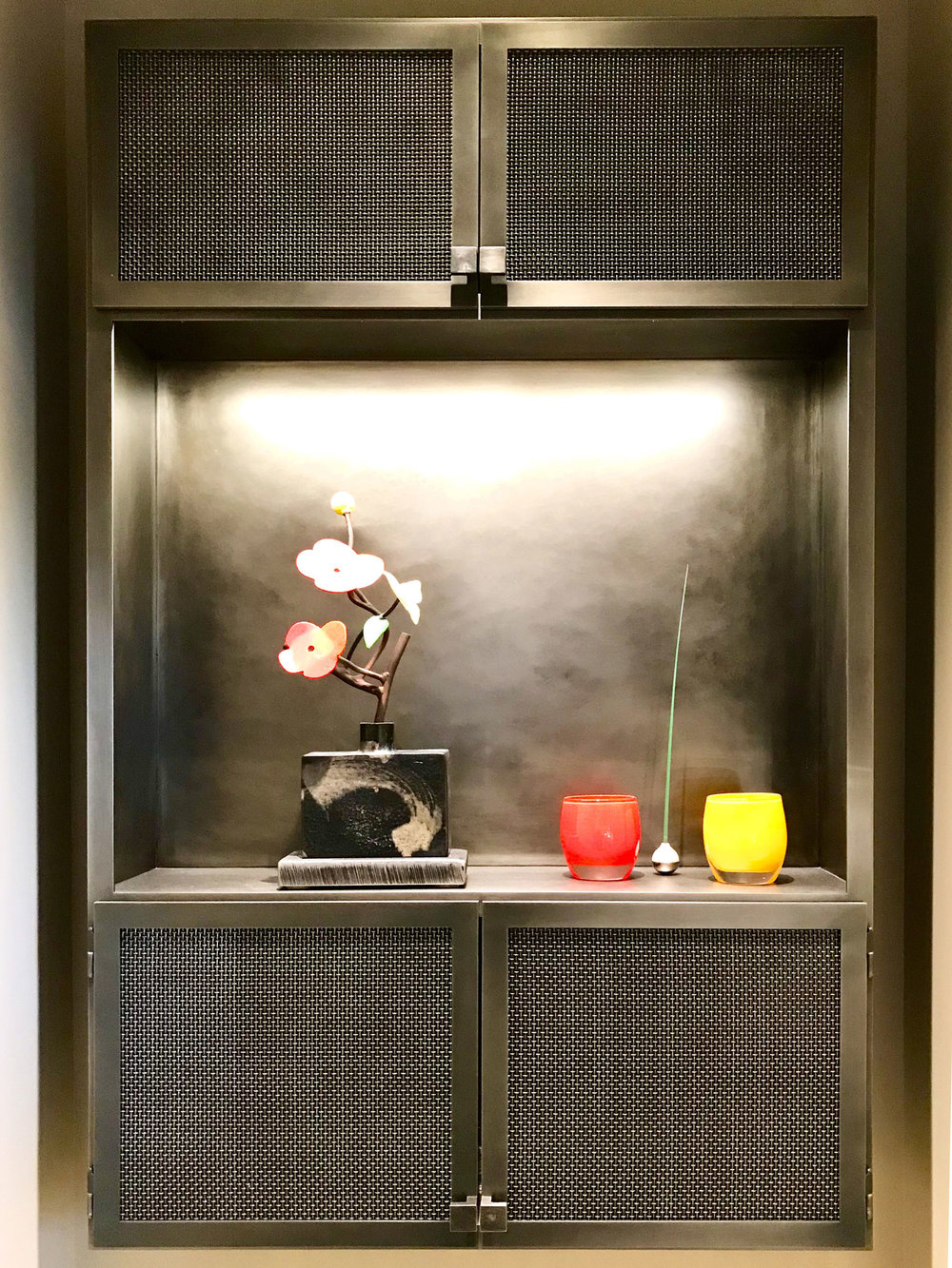 Metal-Cabinet.jpg