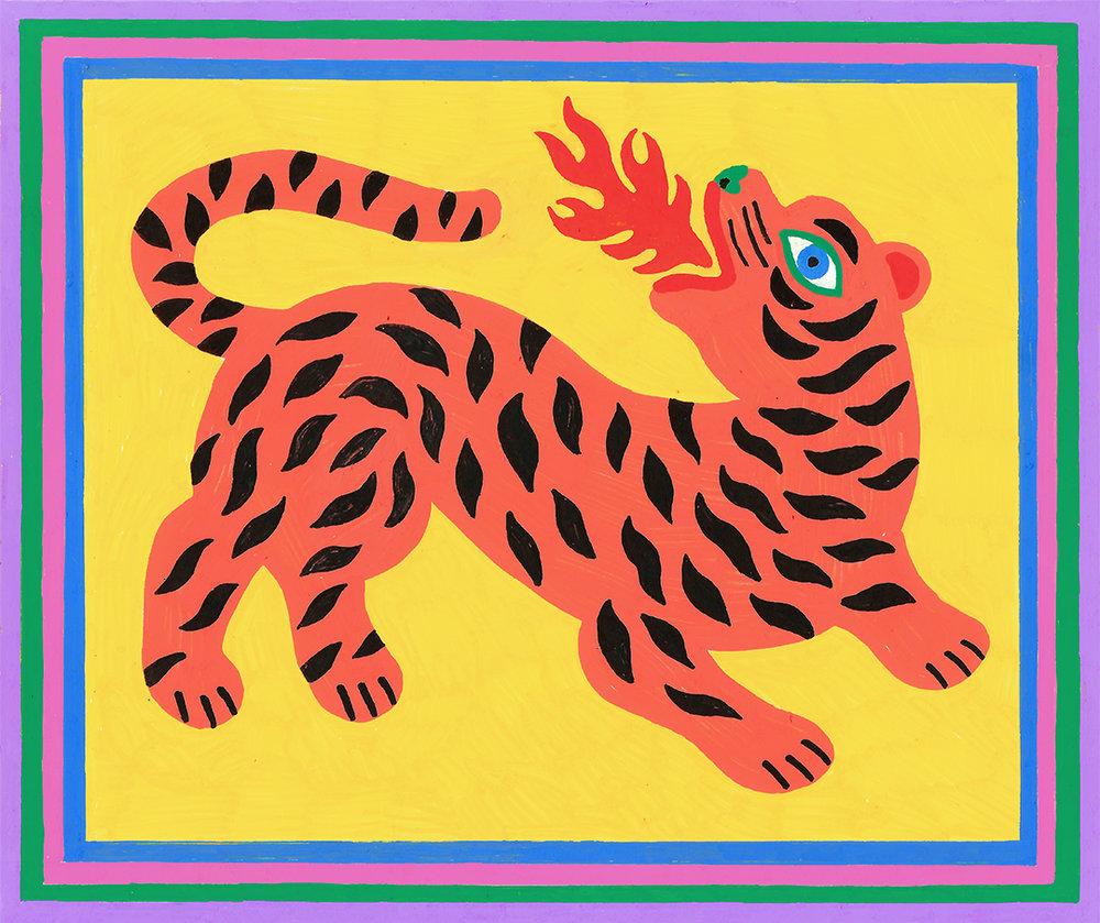 tiger-insta3.jpg