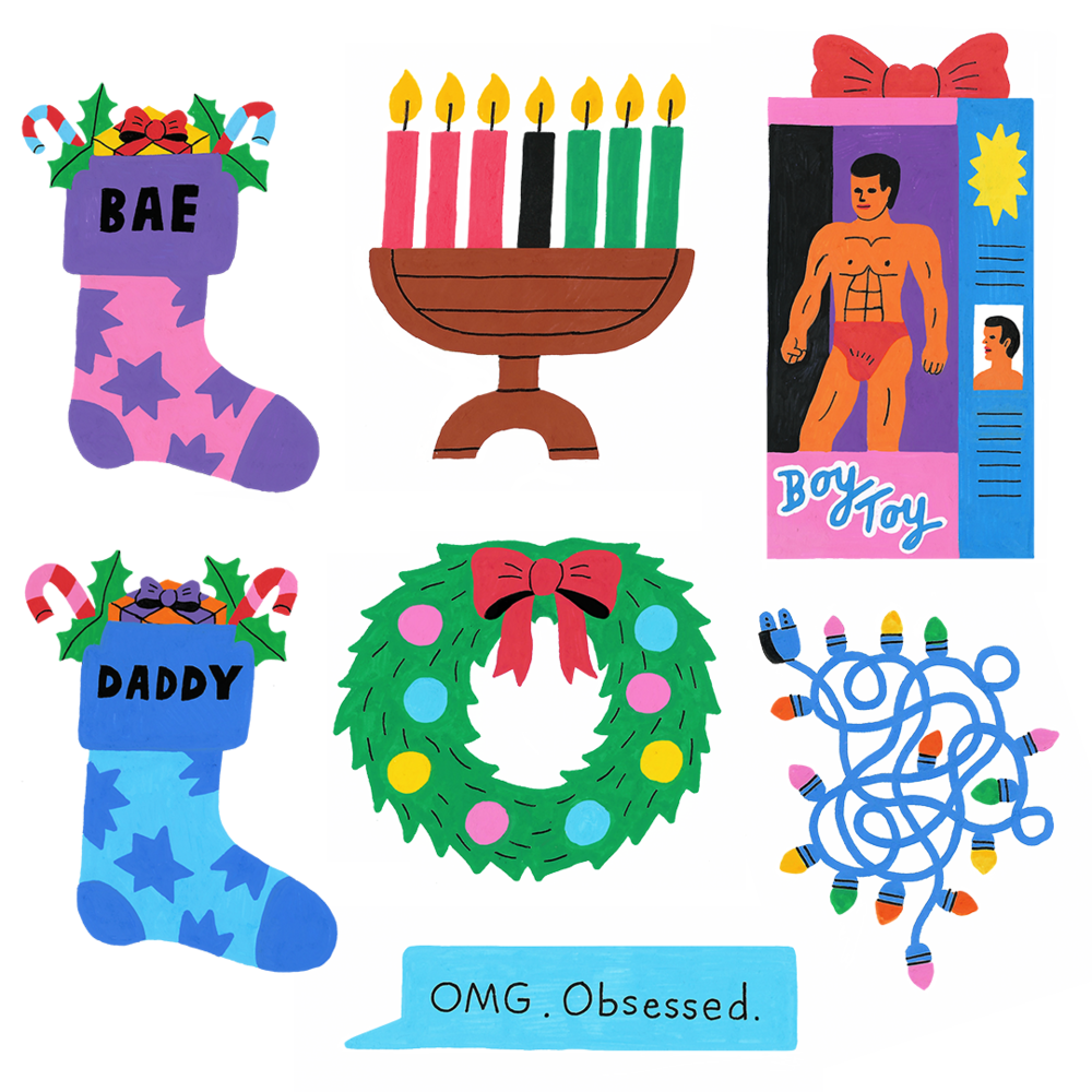 grindr-christmaselements-web2.png