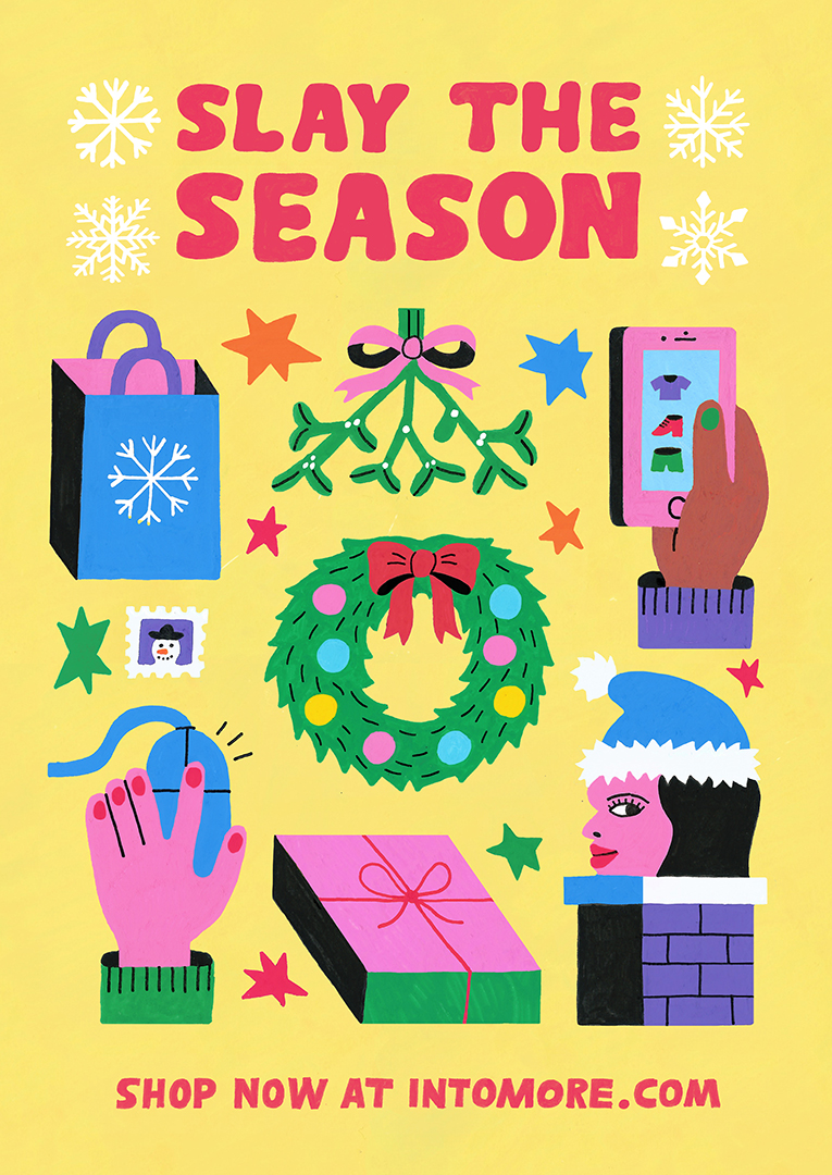 slaytheseason-poster-WEB.jpg