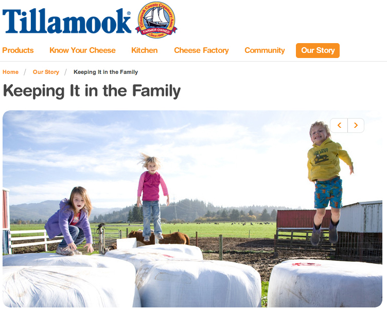 tillamook_farm1.jpg