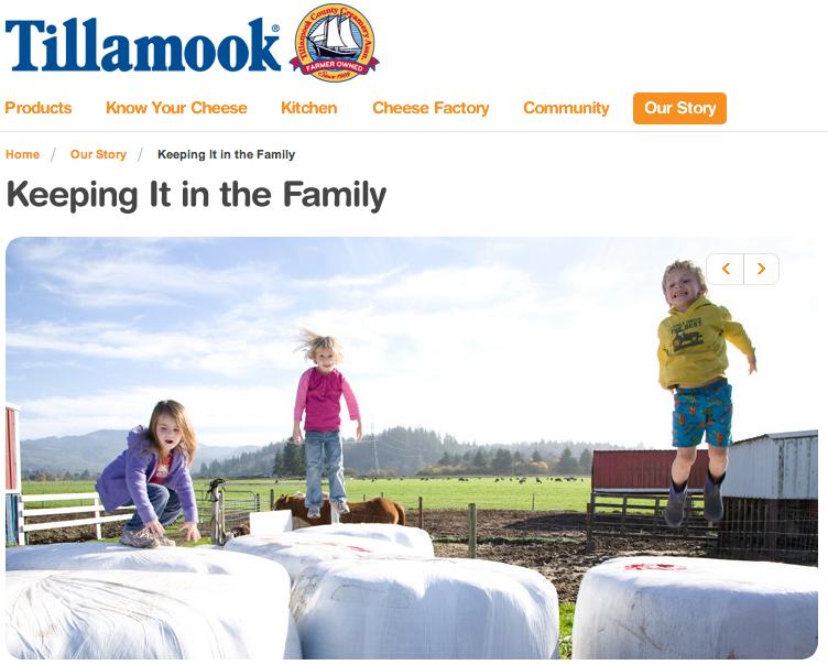 tillamook_farm1.jpg