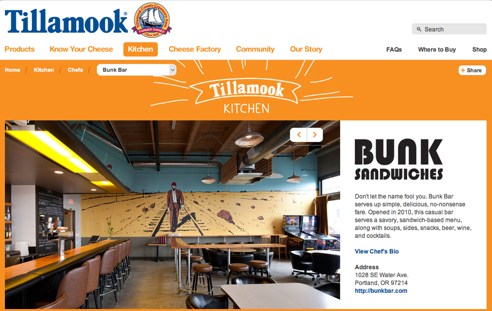 tillamook_bunk_bar.jpg