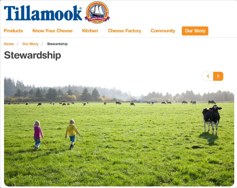 tillamook_farm2.jpg