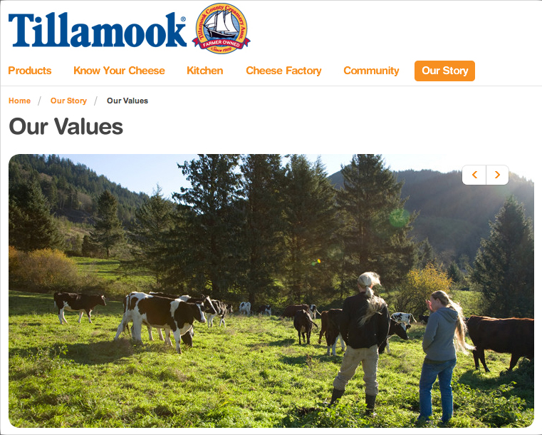 tillamook_farm3.jpg