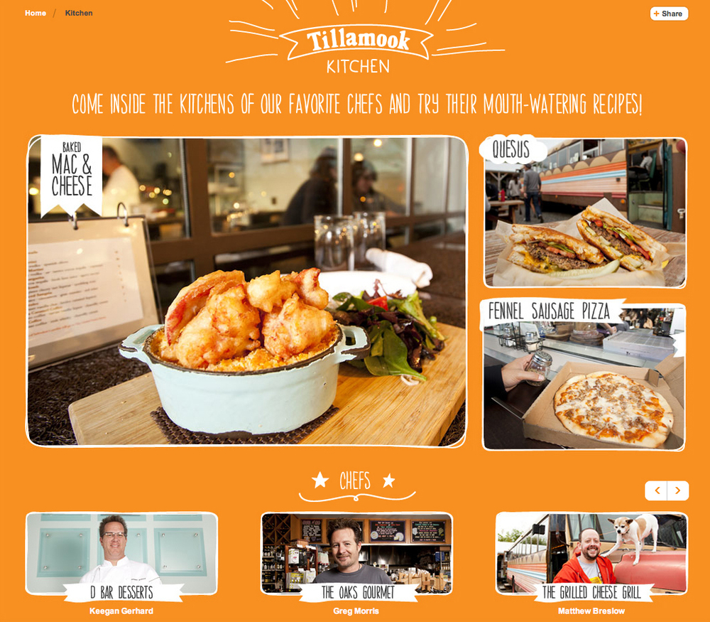 tillamook_kitchen3.jpg