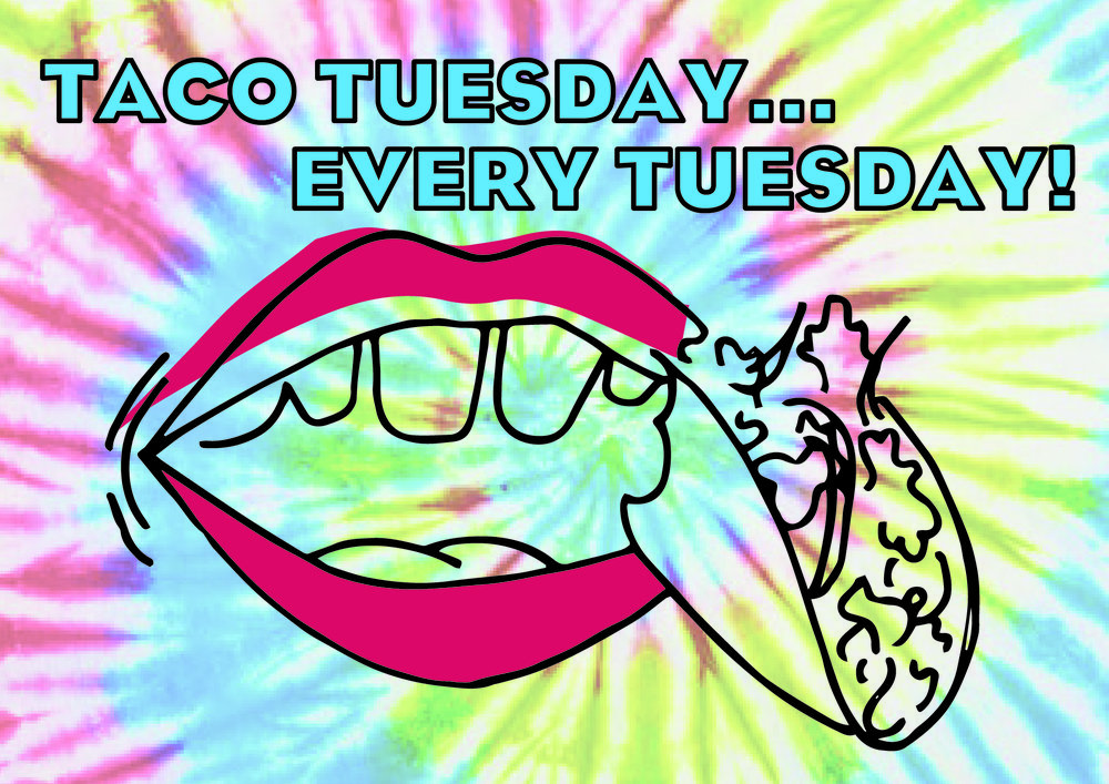 Taco Tuesday WEBSITE-01.jpg