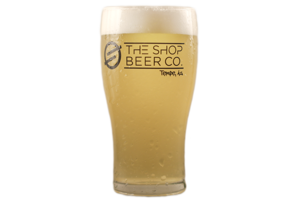TheShopBeer_White Gold.png