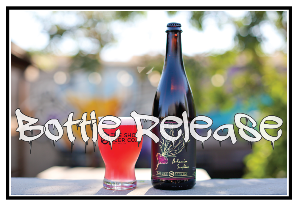 Website_Button_Bottle Release.png