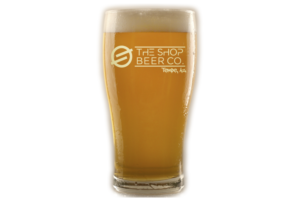 TheShopBeer_DPA_Logo.png