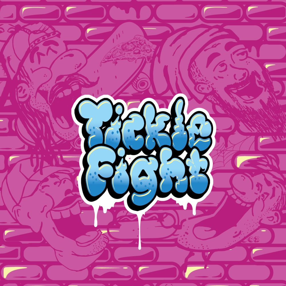 TickleFight-01.png
