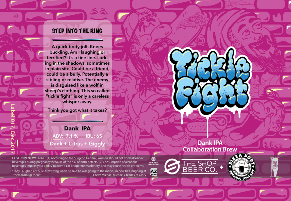 Tickle Fight_website_label-01.png