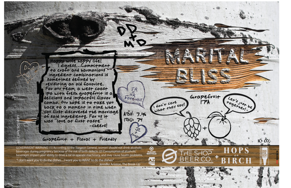 Marital Bliss_Website_Label-01.png