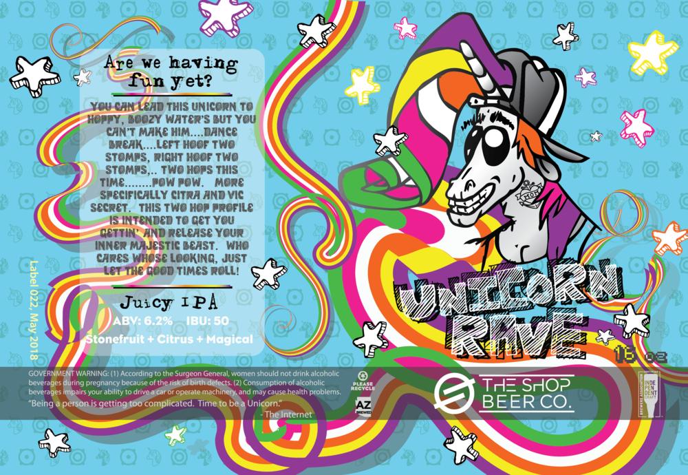 Unicorn Rave_Website_Label-01.png