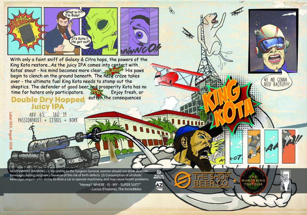 King Kota Final_website_Label.jpg