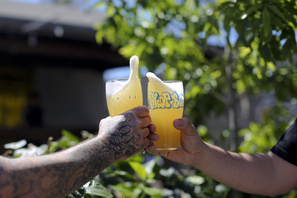 TheShopBeerCo_BeerPorn_Kolsch Cheers.jpg
