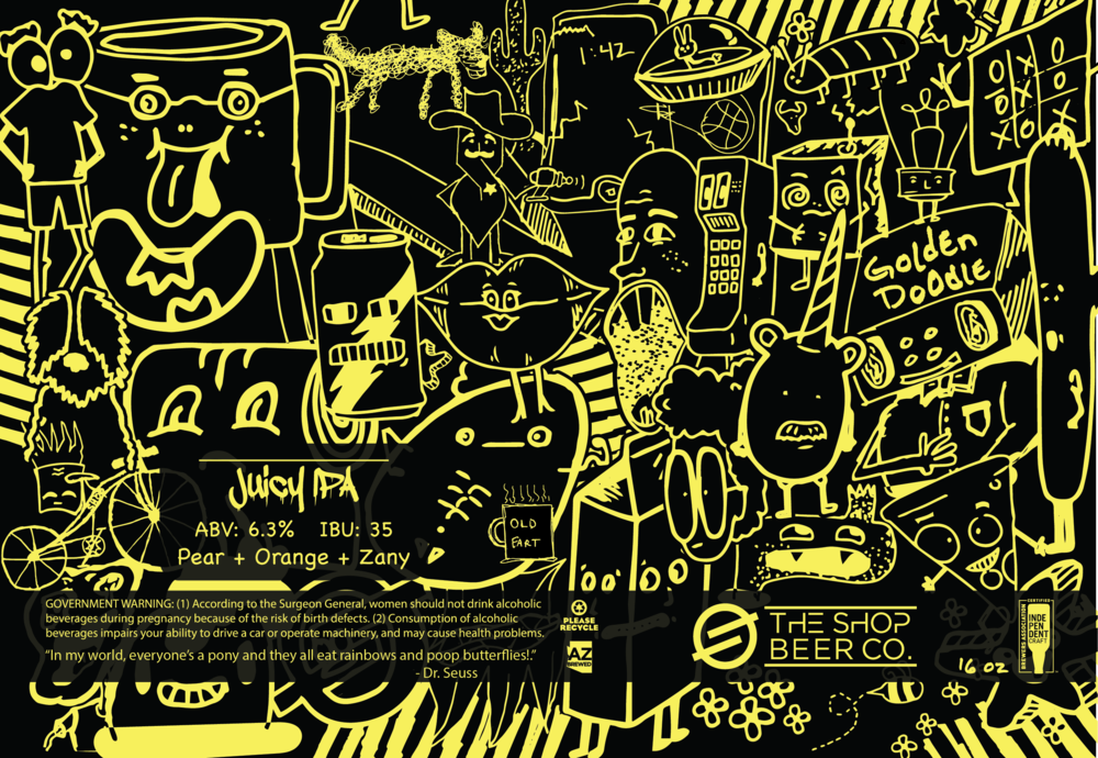 Golden Doodle_Website_Label-01.png
